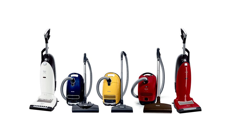 vacuum-service-repair-hero-960-560-960x560.png