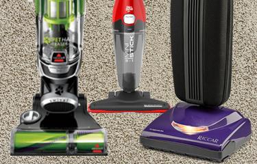 vacuums-discount-image.jpg