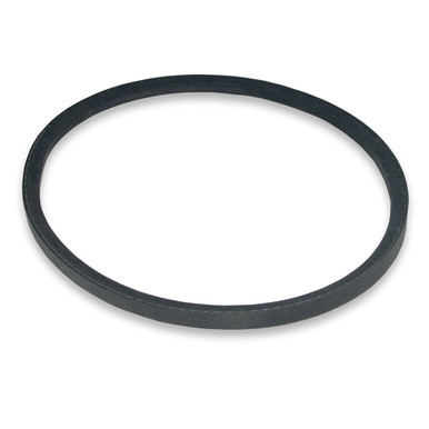 Hoover Conquest V Belt 38528013 Bank S Vac