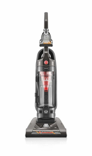 Hoover Windtunnel 2 Pet Upright Bank S Vac