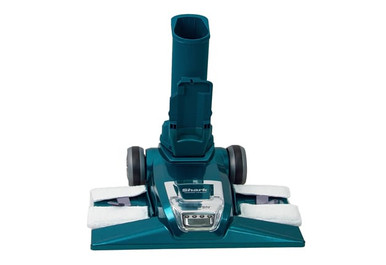 Shark Green Floor Tool Dusting Hard Surface Xfge680g