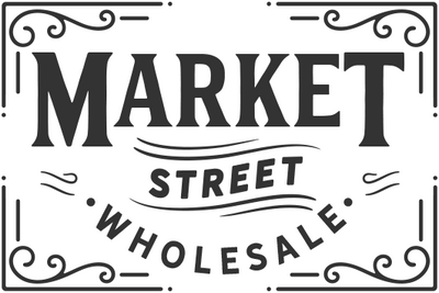 Market Street Wholesale
