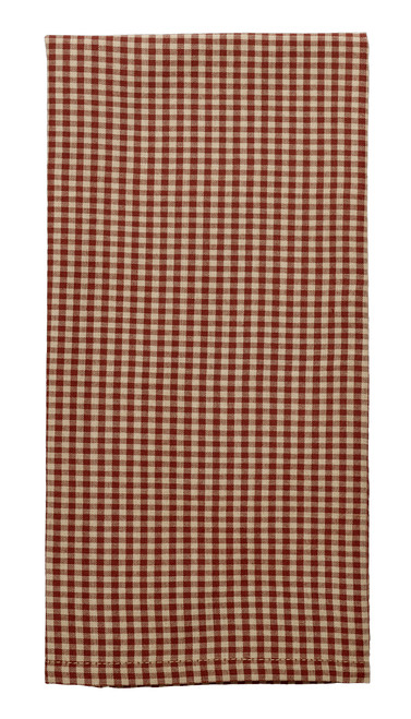 Wine Terrace Dishtowel