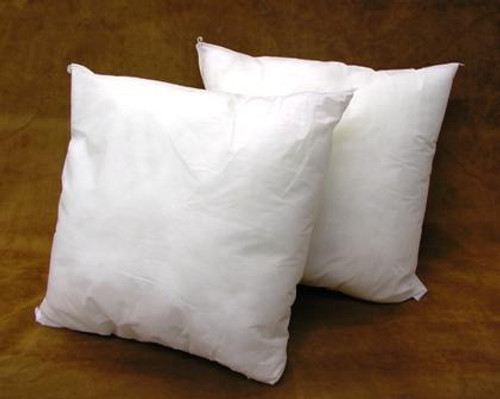 """17"""" x 17"""" Pillow Filler"""