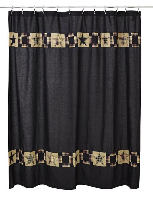 Revere Shower Curtain