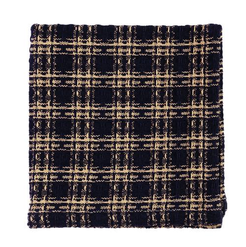 Cambridge Navy Dish Cloth