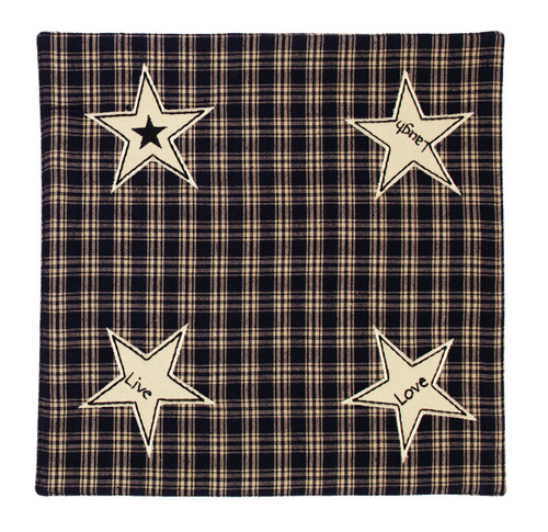 Cambridge Navy Tablemat