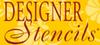 Designer Stencils