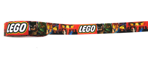 LEGO Ribbon 25mm