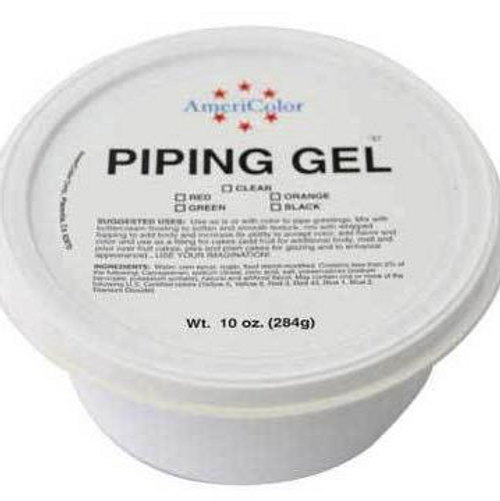 Piping Gel - Americolor 284g