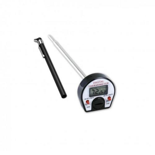 Loyal Digital Pocket Thermometer