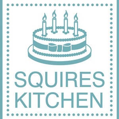 Squires Kitchen Bulk Metallic Lustre Dust