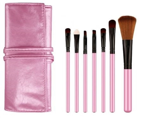 Brush Set 7 Piece