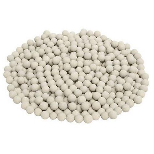 Pie Weight Beads