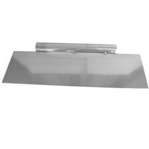 Loyal Large Stainless Steel Scraper