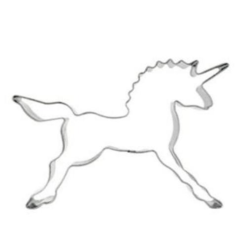 Unicorn Tin Plate Cutter