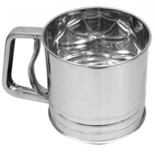 LOYAL 5 Cup Sifter