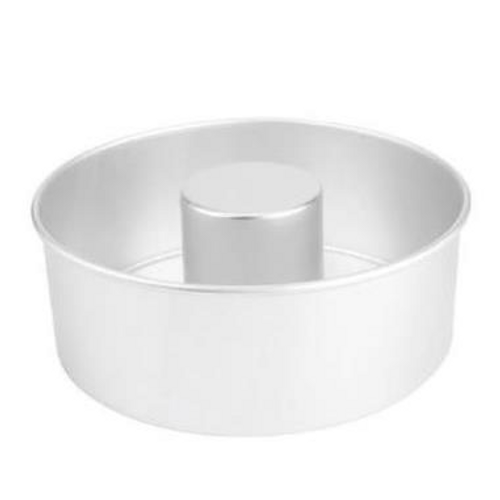 Cake Tin Novelty - RING CAKE