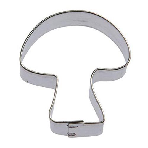 Tin Plate Cutter - TOADSTOOL