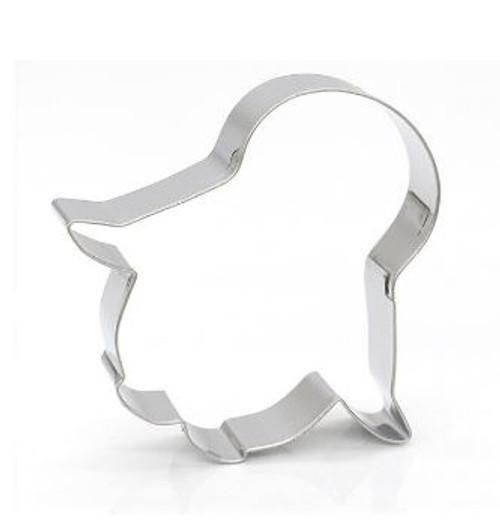 Tin Plate Cutter - PENGUIN