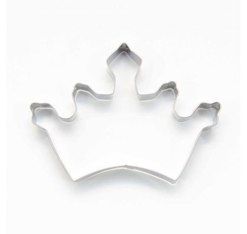 Tin Plate Cutter - TIARA