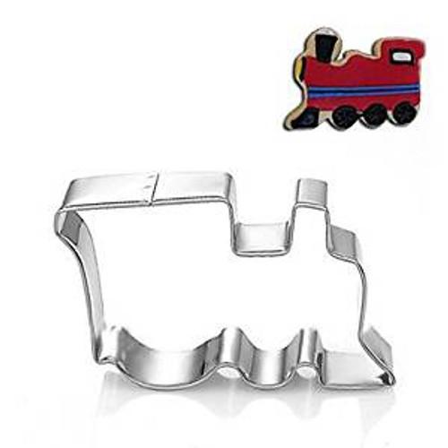 Tin Plate Cutter - TRAIN