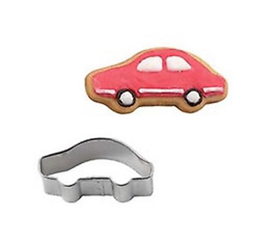 Tin Plate Cutter - SMALL CAR