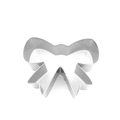 Tin Plate Cutter - BOW