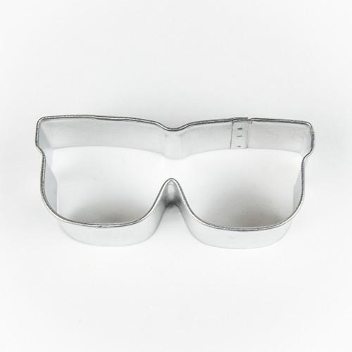 Tin Plate Cutter - SUNGLASSES