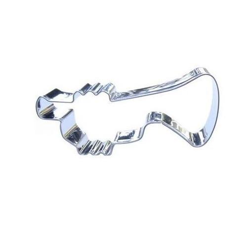 Tin Plate Cutter - TRUMPET