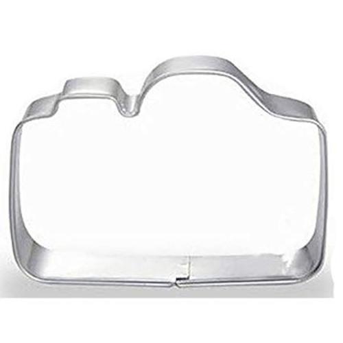 Tin Plate Cutter - CAMERA