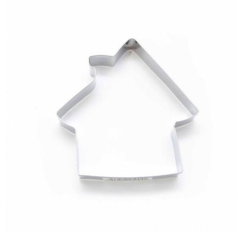Tin Plate Cutter - HOUSE