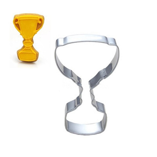 Tin Plate Cutter - TROPHY