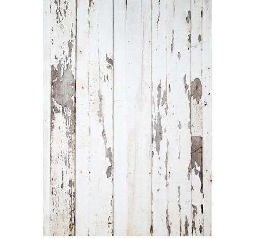Backdrop 100cm x 150cm - Vintage Wood Planks