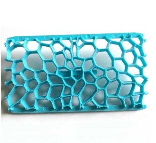 Plastic Embosser - Cobblestone