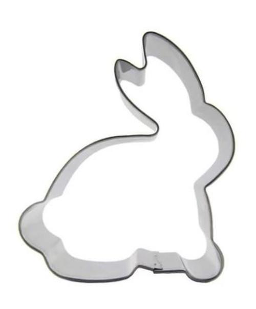 Tin Plate Cutter - Rabbit