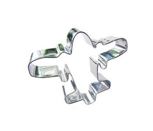 Tin Plate Cutter - AIRPLANE