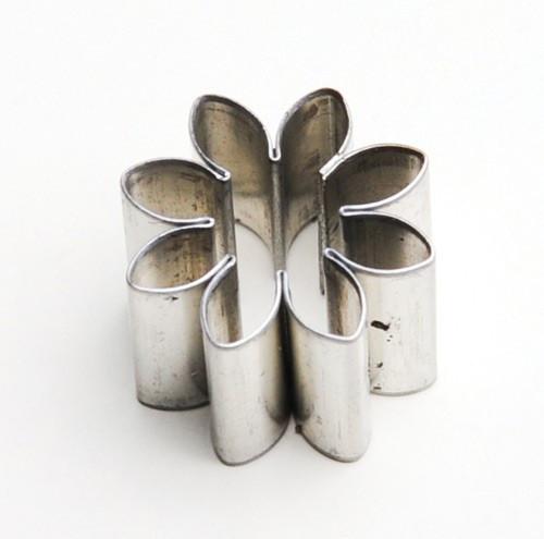 Tin Plate Cutter - Daisy 104E