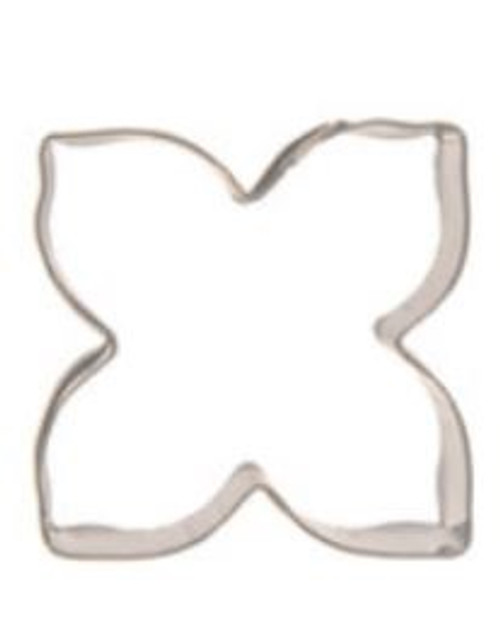 Hydrangea Cutter - SMALL
