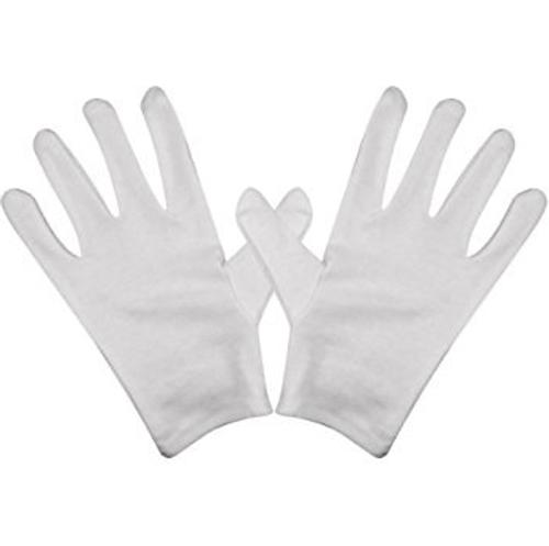 CK Cotton Gloves
