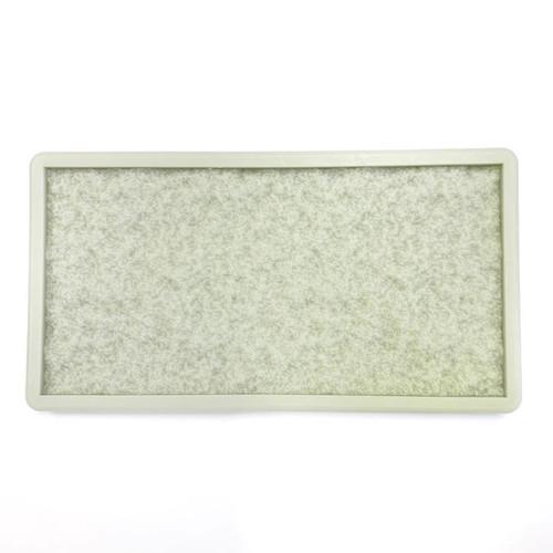 Silicone Mold - Concrete / Sand Texture