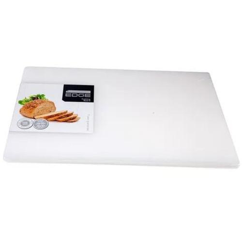Cutting Board - 30cm x 45cm
