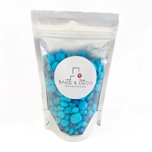 Candy Mix 300g - BLUE