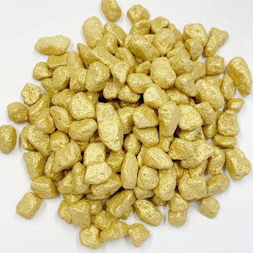 Hail Sugar Large - GOLD