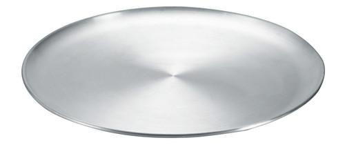 Pizza Tray - 36cm