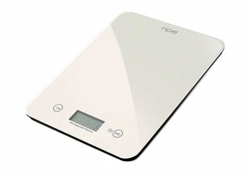 Ripe Electronic Kitchen Scales