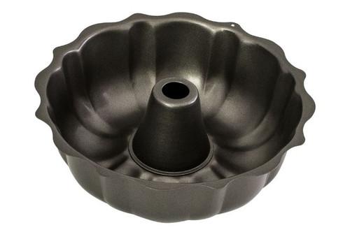 Bakemaster Ring Cake Pan