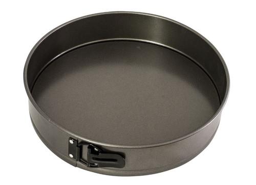 Bakemaster Spring Form Cake Pan