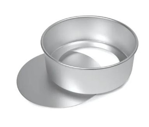"Cake Pan / Tin - Cheesecake 10"" x  3"""