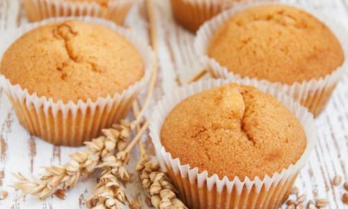 Creme Muffin Mix 1kg